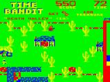 Time Bandit Dragon 32/64 Time gate to Death Valley