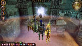 Dragon Age: Origins - Witch Hunt Windows ...the items needed for a ritual