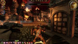 Dragon Age: Origins -  The Darkspawn Chronicles Windows The second to last area