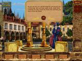 Mysteries of Magic Island Windows Introduction