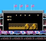 Tecmo Super Bowl NES Starting...