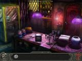 Hidden Mysteries: Vampire Secrets Windows Jack-in-the-box