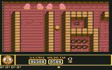 Puffy's Saga Commodore 64 Level 7