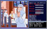 Revival Xanadu PC-98 Oh yeah, I want to be healed! Please! :)
