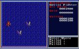 Revival Xanadu II: Remix PC-98 New enemies: vultures