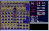 Revival Xanadu II: Remix PC-98 The layout here is even more complex than in the main game... and has more dangerous enemies