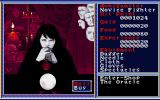 "Revival Xanadu II: Remix PC-98 She looks like she failed an audition for some role in ""Buffy: The Vampire Slayer"""