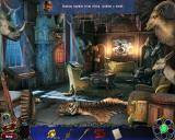 Sherlock Holmes and The Hound of the Baskervilles (Collector's Edition) Windows Trophy room