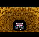 Blaster Master NES Atomic Batteries to power!... Turbines to speed!...