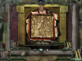 Mystery Case Files: 13th Skull (Collector's Edition) Windows Strategy guide detail