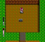 Blaster Master NES After defeating a boss, I am rewarded