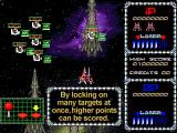 Galactic Attack Windows The bonus increases when multiple targets are destroyed
