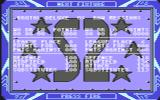 Speedball 2: Brutal Deluxe Commodore 64 Next match