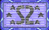 Speedball 2: Brutal Deluxe Commodore 64 Results