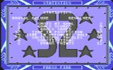 Speedball 2: Brutal Deluxe Commodore 64 Match statistics