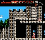 "Wai Wai World NES Something tells me this is a <a href=""http://www.mobygames.com/game/nes/castlevania"">Castlevania</a> level..."