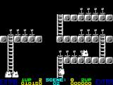 Rodland ZX Spectrum Stage 2