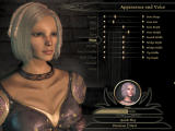 Dragon Age: Origins - Witch Hunt Windows Changing the look of my character