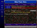 Championship Manager: Season 01/02 Windows I have now taken control of Chesterfield and the first thing the club does is make a press statement to that effect
