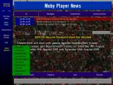 Championship Manager: Season 01/02 Windows More messages follow. The clubs modest expectations for the season are to avoid relegation.
