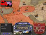 Rise of Nations: Thrones & Patriots Windows The world - in the age of Alexander