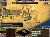 Rise of Nations: Thrones & Patriots Windows The pyramids