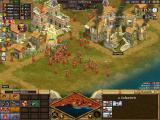 Rise of Nations: Thrones & Patriots Windows Indian units...look very European