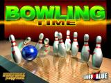 Friday Night 3D Bowling Windows European title of the IncaGold 2005 re-release