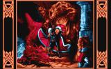 Dragons of Flame Amiga Intro picture