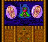 Bikkuriman Daijikai TurboGrafx CD More Bikkuriman mythology... with babies :)