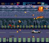 Down Load  TurboGrafx-16 ...the dawn was near when I got tired causing all those explosions with my vulcan cannon...