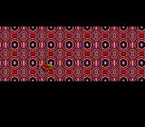 Down Load  TurboGrafx-16 The entering animation, with some awesome backgrounds