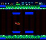 Down Load  TurboGrafx-16 Trapped between four rectangles...