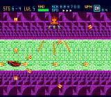 Down Load  TurboGrafx-16 Check out those colors...
