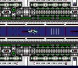 Down Load 2 TurboGrafx CD Nice-looking corridor is leading to a new, mysterious place...