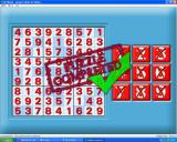 Su Doku Windows Game complete
