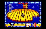 Mickey Mouse: The Computer Game Amstrad CPC Still quite
