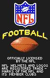 NFL Football Lynx It's official and licensed