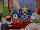 Can Can Bunny Premier SEGA Saturn ...and now with the Seven Stupid Kings in it...