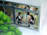 Twilight Syndrome: Kyūmei-hen PlayStation It was just a normal day at school...