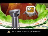 Chibi-Robo!: Plug into Adventure! GameCube This is Telly, your eternal side-kick