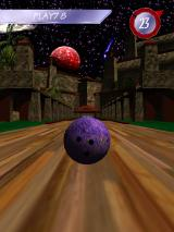 HyperBowl Arcade Edition iPad Classic lane