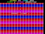 P.O.D.: Proof of Destruction ZX Spectrum At the end of each level a bonus score is awarded
