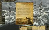 King Arthur: The Role-playing Wargame Windows Tutorial on quests