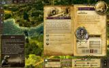 King Arthur: The Role-playing Wargame Windows Beginning the quest Mysterious Wounds