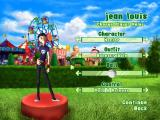 3D Ultra Mini Golf Adventures Windows ... edit your character