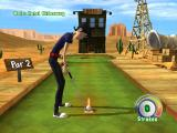 3D Ultra Mini Golf Adventures Windows First is really simple and straight