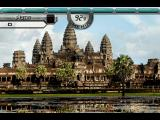 Sniper vs Sniper Online Android A temple