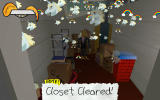 Octodad Windows The closet has been cleaned: here come the unicorns and rainbows!