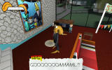 Octodad Windows Octodad 1, Little brat 0